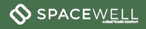 Spacewell_Logo_White