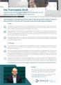 iX-Haus Featurepaket 2020 Thumbnail